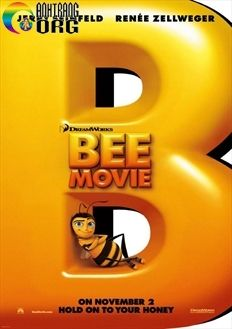 Ong-VC3A0ng-PhiC3AAu-LC6B0u-KC3BD-VC6B0C6A1ng-QuE1BB91c-LoC3A0i-Ong-Bee-Movie-2007