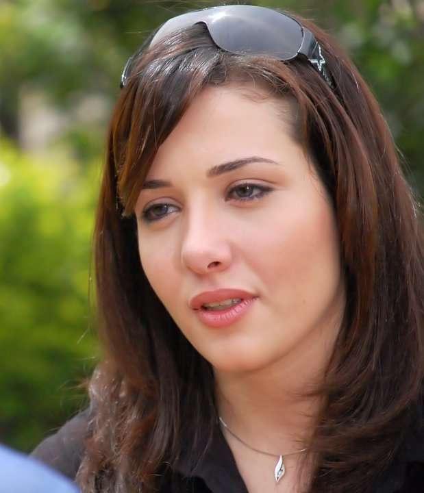 صور ندى عادل 2011 61920536.jpg