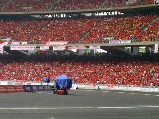 stadiumbukitjalil.jpg. , stadium bukit jalil terengganu vs kelantan, piala fa 2011, keputusan piala fa final 2011,